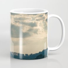 Hazy Summer Afternoon 1 Mug