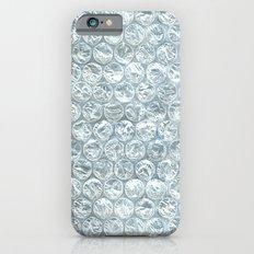 bubble wrap! Slim Case iPhone 6s