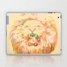 Revenge colour version Laptop & iPad Skin