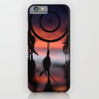Only In Dreams iPhone 6 Slim Case