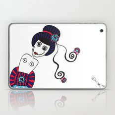 Yume Laptop & iPad Skin