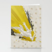 The People's Chef (Homag… Stationery Cards