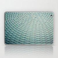 Ropeslope Laptop & iPad Skin