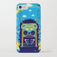 The Chief Slim Case iPhone 7