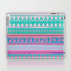 SURF BANDANA Laptop & iPad Skin