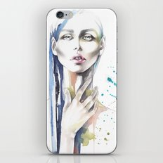 Stronger iPhone & iPod Skin