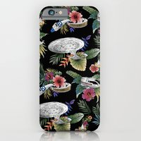 The Next Germination iPhone 6 Slim Case