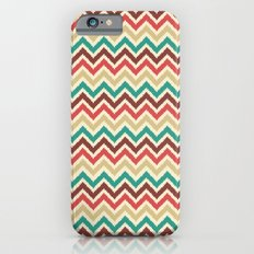 Chevron 1 Slim Case iPhone 6s