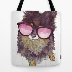 Tink Tote Bag