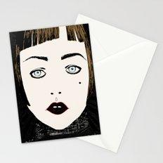 Gretta Stationery Cards