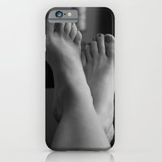 Relaxation iPhone 6 Slim Case