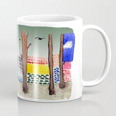 Imaginary Adventure Mug