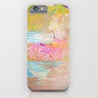Goiv iPhone 6 Slim Case
