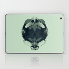 About You Laptop & iPad Skin