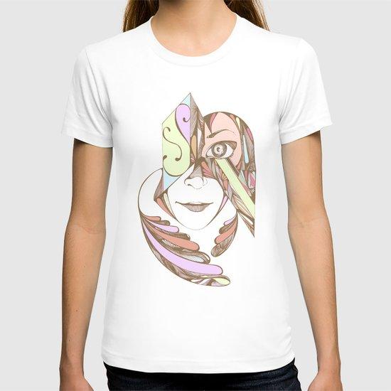 Rococolla T-shirt