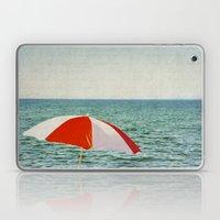 Island Life Laptop & iPad Skin