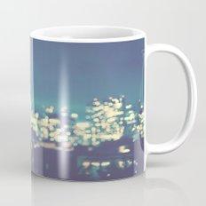 San Francisco Twinkle Mug