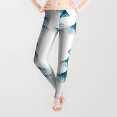 KISOMNA #2 Leggings