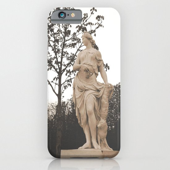 Duality iPhone & iPod Case