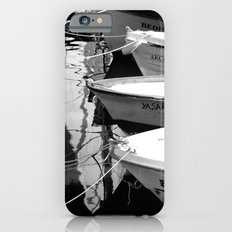 boats Slim Case iPhone 6s