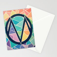 The Maine Stationery Cards