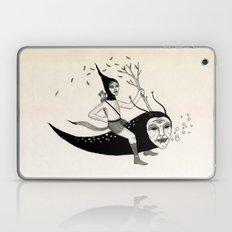 Joyous Flight Laptop & iPad Skin