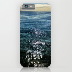 Reflection. iPhone 6 Slim Case