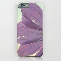 Torn But Never Broken iPhone 6 Slim Case
