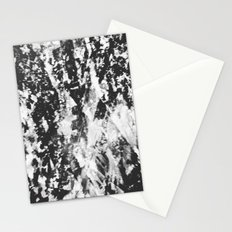 Iphone 9 Stationery Cards