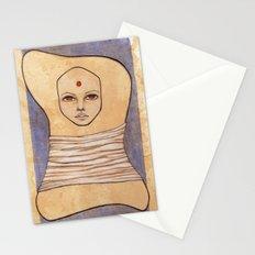 Secrets of Osiris I Stationery Cards