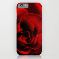 Lovers Choice iPhone 6 Slim Case
