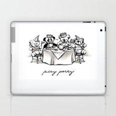 Pity Party Laptop & iPad Skin