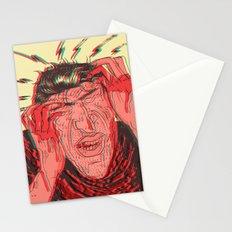 ST1 Stationery Cards