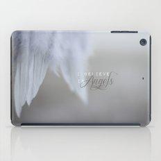ANGEL iPad Case
