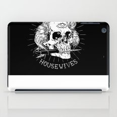 Desperate Housewives iPad Case