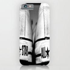 Chucks iPhone 6 Slim Case
