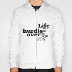 Hurdle Hoody
