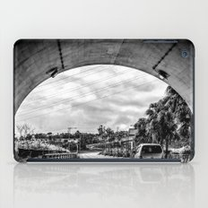 Light at the End iPad Case