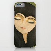 Emma iPhone 6 Slim Case
