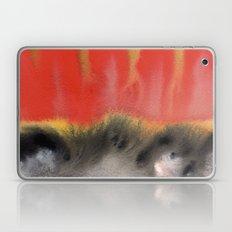 Improvisation 11 Laptop & iPad Skin