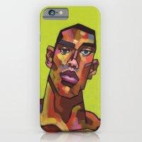 Killer Joe iPhone 6 Slim Case