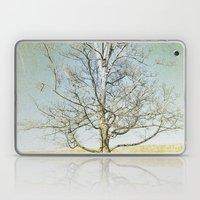 Tree 5 Laptop & iPad Skin