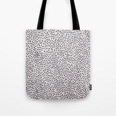 trippy Tote Bag
