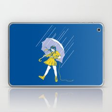Salty Laptop & iPad Skin