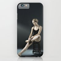 After The Show iPhone 6 Slim Case