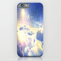Galaxy Clouds : Heaven iPhone 6 Slim Case
