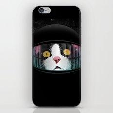 It's Full of Stars! iPhone & iPod Skin