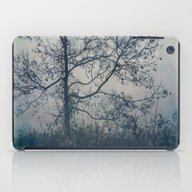 Stand Your Ground iPad Case