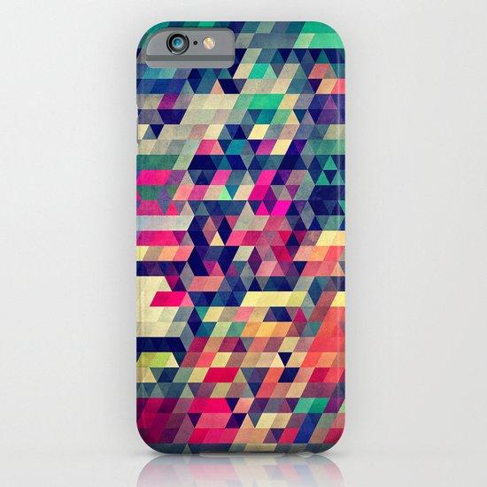 Atym iPhone & iPod Case