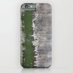 Clinging to Life Slim Case iPhone 6s